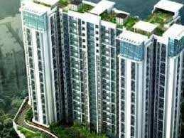AVAILABLE 2 3 BHK IN KALPATARU YASHODHAN ANDHERI WEAT MUMBai