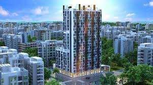 AVAILABLE 1 2 BHK IN HAWAER INTELLIGENTIA VIKHROLI EAST MUMBAI