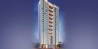 AVAILABLE 2 BHK IN ADITYARAJ SAI PRASAD VIKHROLI EAST MUMBAI