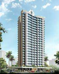 AVAILABLE 2 BHK IN RELSRUCT GIRI NIWAS VIKHROLI EAST MUMBAI