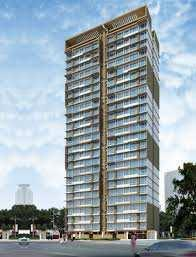 AVAILABLE IN 1 2 BHK IN PUNEET SANJIVANI TOWER VIKROLI EAST MUMBAI