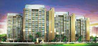 AVAILABLE 2 3 BHK IN AKSHAR ESTONIA DRONAGIRI NAVI MUMBAI