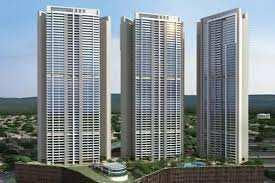AVAILABLE 2 3 BHK IN SD EPSILON TOWERS KANDIVALI EAST MUMBAI
