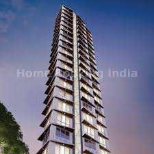 AVAILABLE 2 BHK IN SWAYAM RUDRA HEIGHTA KANDIVALI WEST MUMBAI
