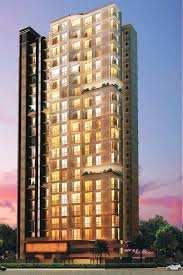 AVAILABLE 1` 2 BHK IN BHAWANI JOGESHWARI EAST MUMBAI