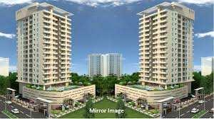AVAILABLE 2 BHK IN WEASTERN WOODS GOREGAON EAST MUMBAI