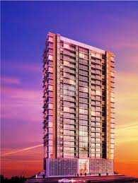 AVAILABLE 2 3 BHK IN K HEMANI LOGIN KANDIVALI WEST MUMBAI