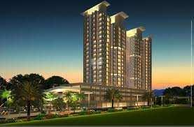 AVAILABLE 2 3 BHK IN RODIUM XPOINT KANDIVALI WEST MUMBAI