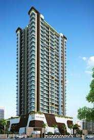 AVAILABLE 2 3 BHK IN ANANT BHOOMI KANDIVALI WEST MUMBAI