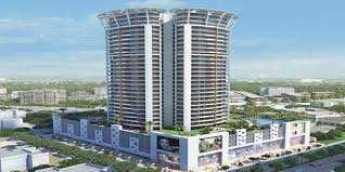 AVAILABLE 1 2 4 BHK IN GAURI EXCELLENCY KANDIVALI WEST MUNMBAI