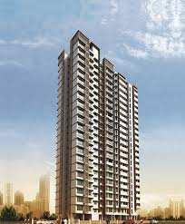 AVAILABLE 1 2 BHK IN RUPAREL ELARA KANDIVALI WEST MUMBAI