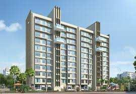 AVAILABLE 1 BHK IN VEENA SANTOOR 2 KANDIVALI WEST MUMBAI