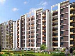 AVAILABLE 1 BHK IN YASHRANG BHAVESHWAR ICON KARANJADE NAVI MUMBAI