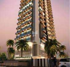 AVAILABLE 2 3 BHK IN UK SANGFROID ANDHERI WEST MUMBAI