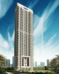 AVAILABLE 1 2 BHK IN SAHYOG OSHI ANDHERI WEST MUMBAI