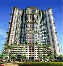 AVAILABLE 1 2 3 BHK IN SHETH AVANTE KANJURMARG WEST MUMBAI