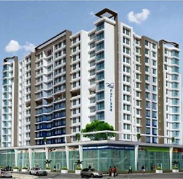AVAILABLE 1 2 BHK IN ATUL BLUE FORTUNA ANDHERI EAST MUMBAI