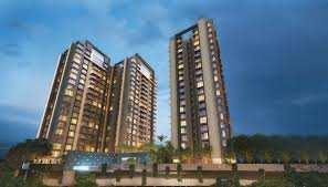 AVAILABLE 2 3 BHK IN EKTA WORLD LAKE RIVIERA POWAI MUMBAI