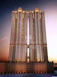 AVAILABLE 1 2 BHK IN ARIHANT CLAN AALISHAN KHARGHAR NAVI MUMBAI