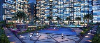 AVAILABLE 2 3 BHK IN BALAJI DELTA CENTRAL KHARGHAR NAVI MUMBAI