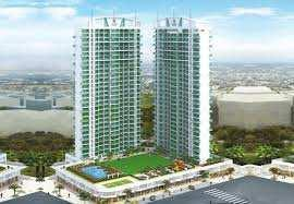 AVAILABLE 2 3 BHK IN GREENWODS KHARGHAR NAVI MUMBAI