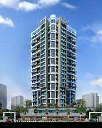 AVAILABLE SARA KSHIPRA SANPADA NAVI MUMBAI