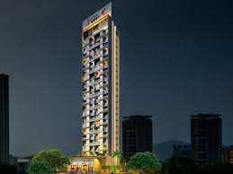 AVAILABLE 2 BHK IN SATYAM 17 WEAT SANPADA NAVI MUMBAI