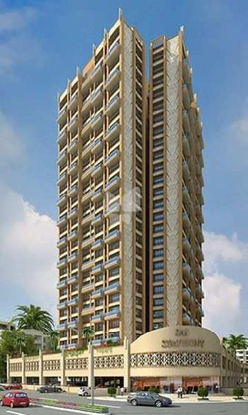 AVAILABLE 2 1 3 BHK IN PARADISE SAI SYMPHONY KHARGHAR NAVI MUMBAI
