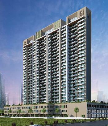 AVAILABLE 2 3 4 BHK IN BHAGWATI GREENS KHARGHAR NAVI MUMBAI