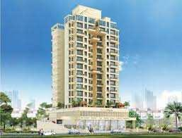 AVAILABLE 1 2 3 BHK IN GAMI VIVIAAN KOPAR KHAIRANE NAVI MUMBAI