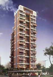 AVAILABLE 1 2 BHK IN VIHAN SUNSHINE HEIGHTS GHANSOLI NAVI MUMBAI