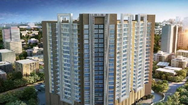 AVAILABLE 1 2 BHK IN NAMAN PREMIER ANDHERI EAST MUMBAI