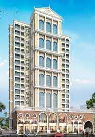 AVAILAB 5 2 3 BHK IN NERUL NAVI MUMBAI