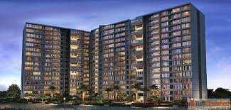 AVAILABLE 2 3 BHK IN GODREJ CENTRAL PARK PUNE EXPERESSWAY