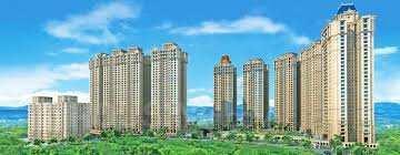 AVAILABLE 1 2 3 BHK IN HIRANDANI FORTUNE CITY PANVEL NAVI MUMBAI