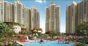 AVAILABLE 1 2 BHK IN INDIBIULLS PARK PANVEL NAVI MYUMBAI