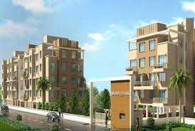 AVAILABLE 1 2 BHK IN OMKARESH SWARN JEEVAN TALOJA NAVI MUMBAU