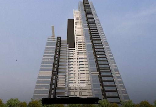 AVAILABLE 4 BHK IN K RAHEJA ARTESIA WORLI MUMBAI