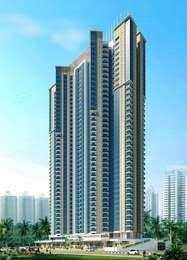 AVAILABLE 1 RK 1 BHK 2 BHK IN RNA NG ECLAT ANDHERI MUMBAI