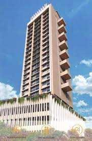 AVAILABLE 1 BHK IN MOHID SWIZ HEIGHTS ANDHERI WEAT MUMBAI