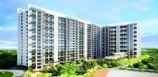 AVAILABLE 2 3 4 BHK IN PROXIMA RESIDENCESA ANDHERI EAST MUMBAI