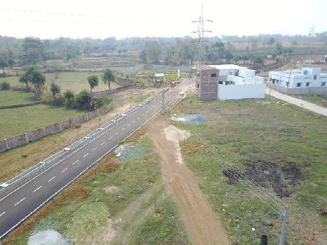 100000 Sq.ft. Residential Plot for Sale in Gobindpur, Dhanbad