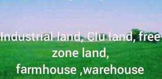 Agriculture land available for sell in murthal sonipat Haryana