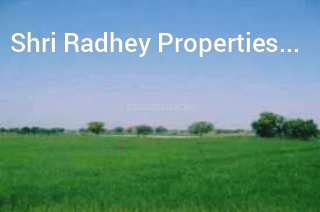 Industrial land available for sell in main nh 44 rai