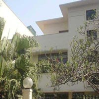 7 Bhk Villas are Available in Chhatarpur