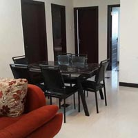 2 BHK Flat For Sale With Basic Facilities