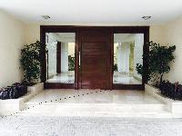 5 BHK Farm House for Sale in Ansal Satbari, Delhi