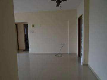 2 BHK Flat For Rent In R T Nagar, Bangalore