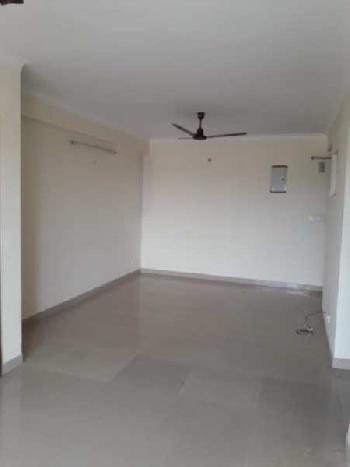 Residential Building For Sale In 5th Block, HBR Layout, Near Manyatha Tech Park, Bangalore