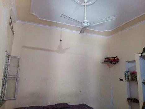 3 BHK Villa For Sale In R T Nagar, Bangalore